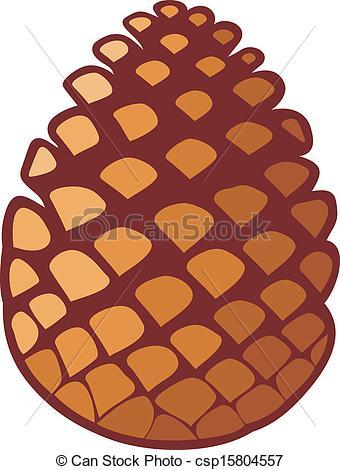 ... pine cone (pine tree cone) - pine cone (pine tree cone,.