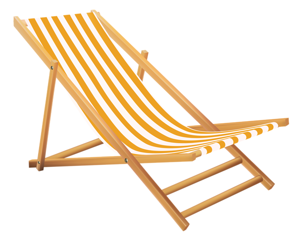 Pinterest | Lounge Chairs, .