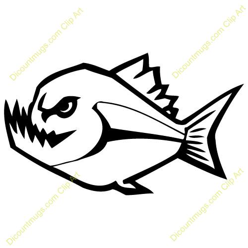 piranha clipart top 96 piranha clipart free clipart spot free clip art