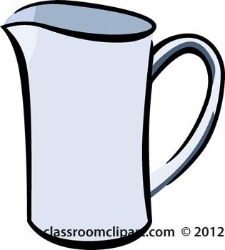pitcher-H0135.jpg