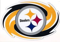 ... Pittsburgh Steelers Logo Clipart; Pittsburgh steelers clip art - ClipartFox ...