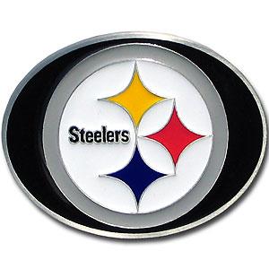 ... Pittsburgh Steelers Logo Clipart; Steelers free clipart - ClipartFox; Sports Memorabilia - NFL - Pittsburgh Steelers ...