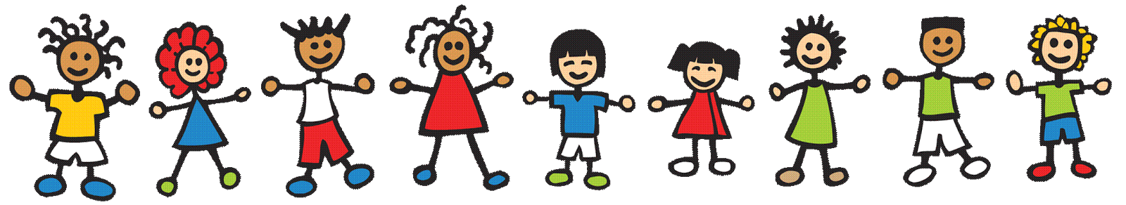 Pix For Children With Special Needs Clipart