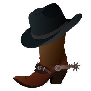 Pix For Country Music Clipart