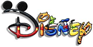 Pix For u0026gt; Disney Border Clip Art