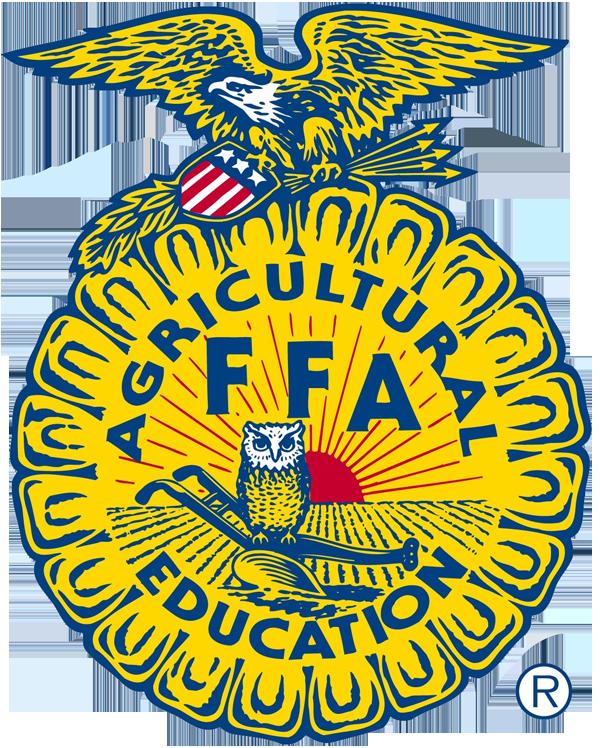 Pix For u0026gt; Ffa Logo