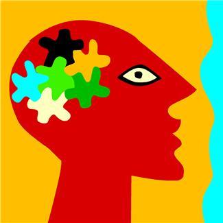 Pix For u0026gt; Mental Health Clipart