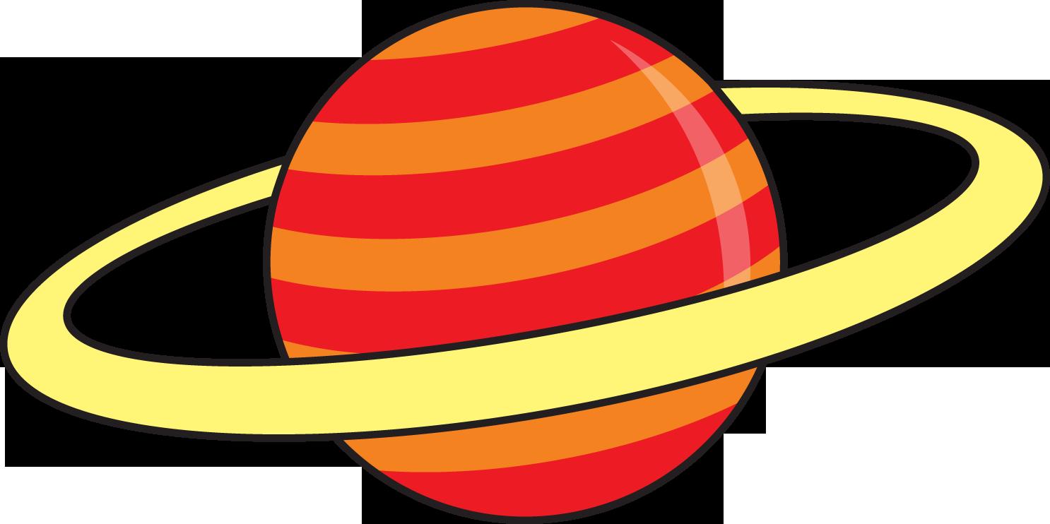 Planet Clipart Cliparts Co