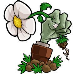 untuk game plant vs zombie silahkan anda download di website clipart