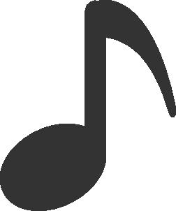 Play Sound Clip Art At Clker Com Vector Clip Art Online Royalty