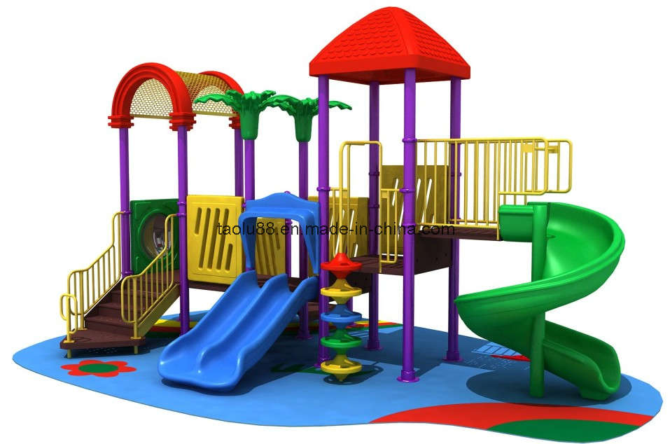 clipart playground outside playground clipart clipart panda free clipart  images free clip art