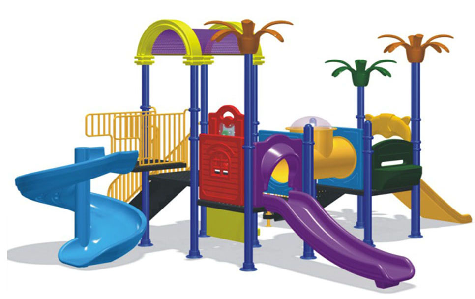 Playground clip art clipart wikiclipart