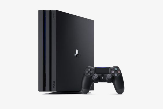 new game, Ps4pro, Sony Playstation, Games PNG Image and Clipart