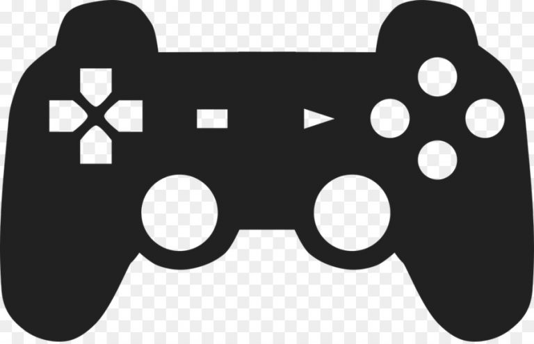 Playstation Controller Clipart playstation 3 playstation 4 playstation 2  game controllers clipart of water