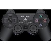 Playstation Png Png Pic PNG Image