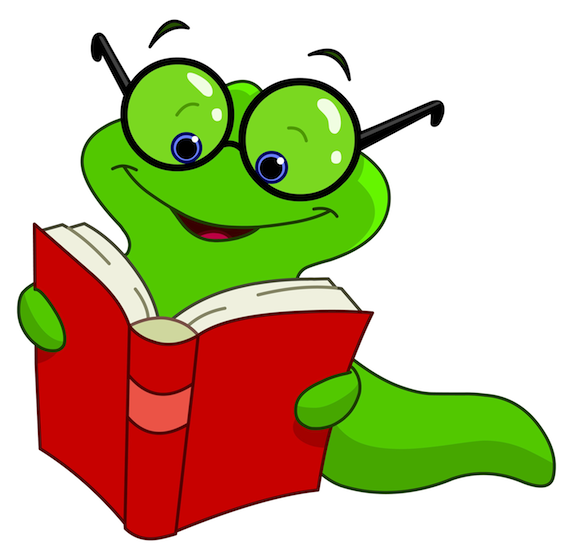 Please Follow This Link To Read My Guest Blog Over At Kids Book Review