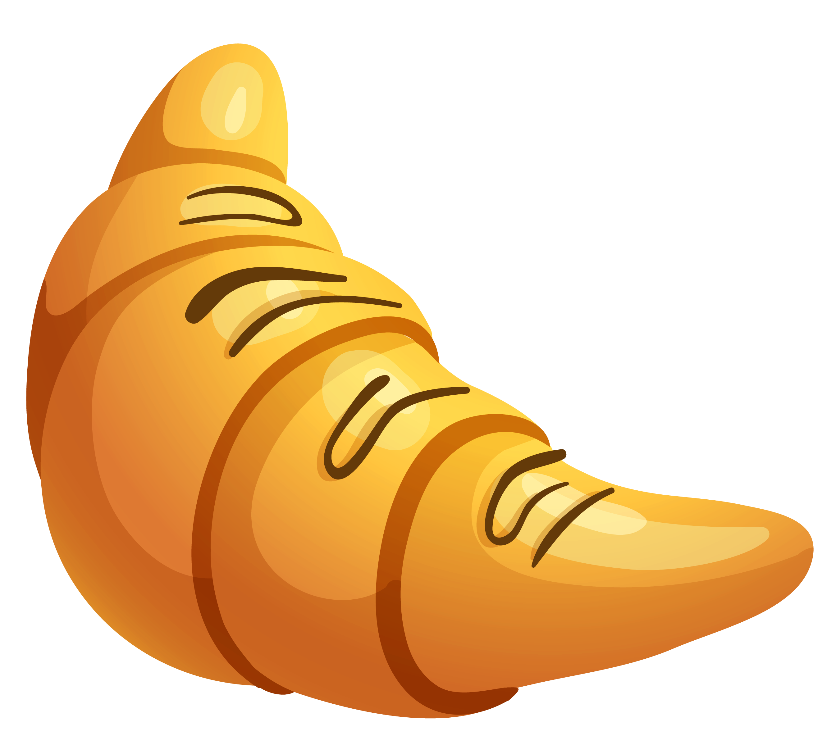 PNG Clipart Picture .
