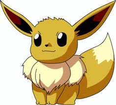 Image result for pokemon clipart images