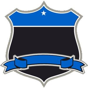 Police badge dcd 4 4ae2 aa da5ef0d clipart