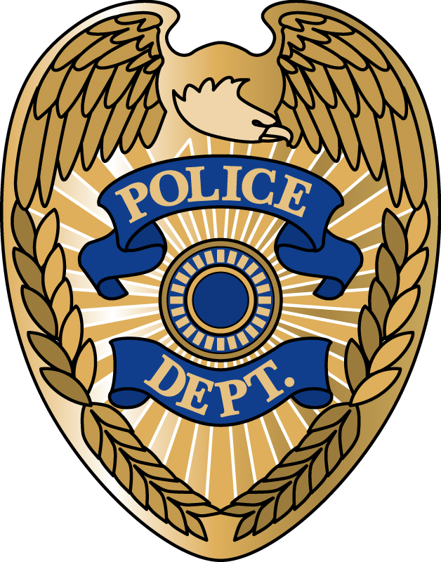 Police Badge Page 22 Images. Clipart ...