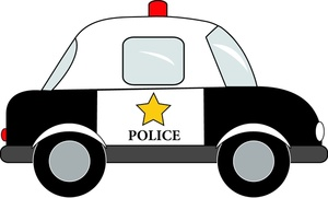 Police car clipart. 181e6f6888c1ebefc9ccb26e020a28 .