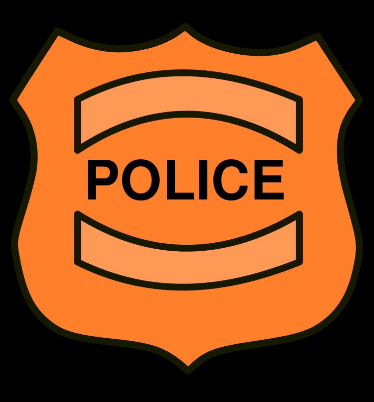 Police clip art clipartsiip 2