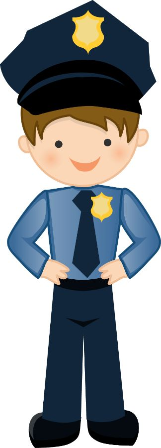Police clip art images 7 police clipart vector 2 image 7 clipartcow