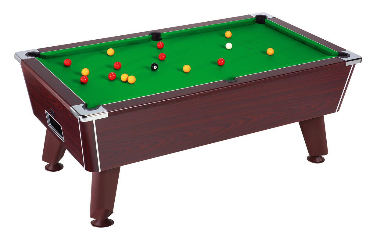 Pool Table Clipart Pool Table
