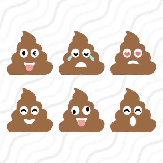 Poop Clipart-hdclipartall.com-Clip Art570