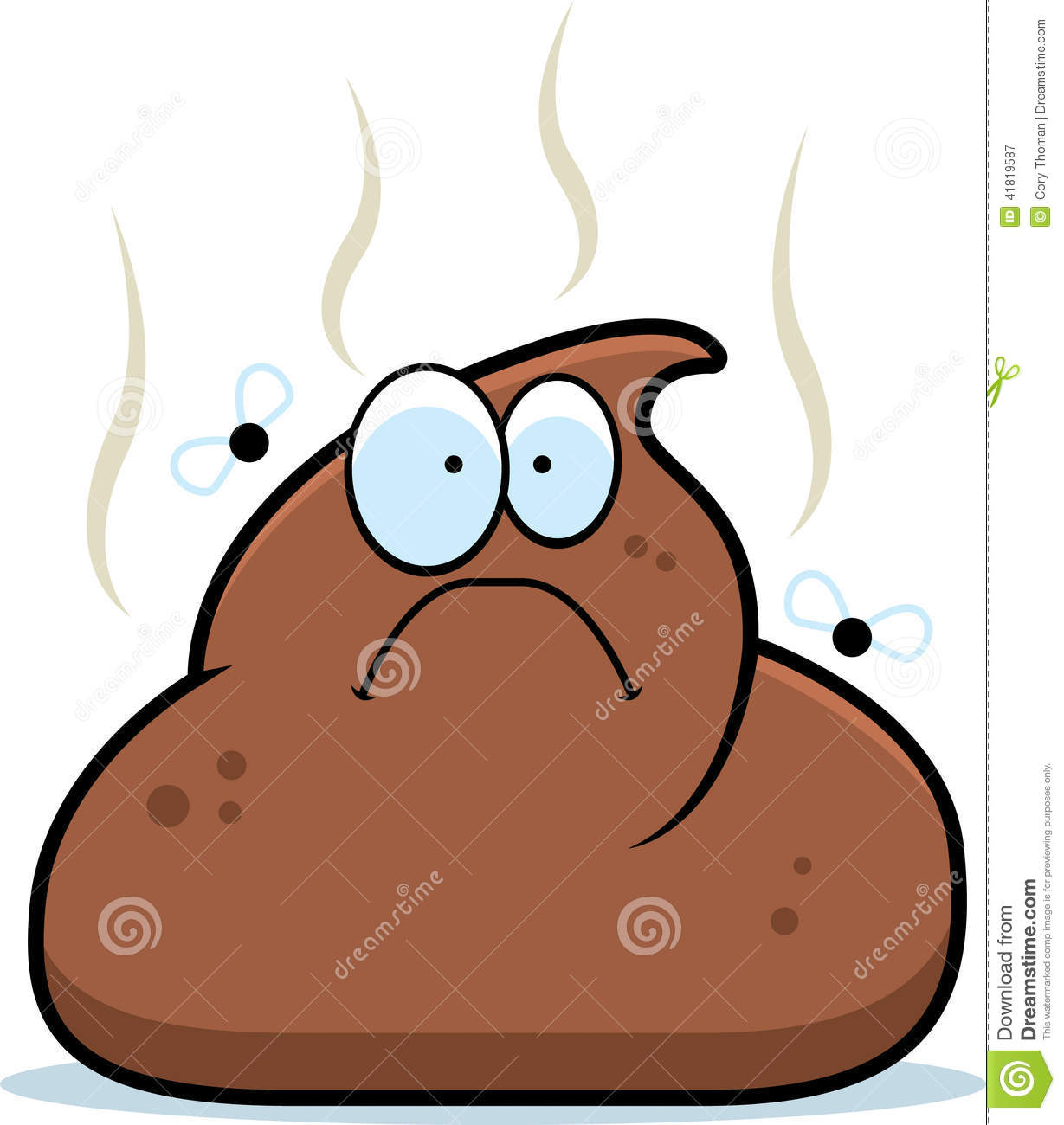 Cartoon Poop Stock Illustrations u2013 1,195 Cartoon Poop Stock Illustrations,  Vectors u0026 Clipart - Dreamstime
