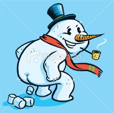 File:90b909c90ef21d9e275f7a959ea6a453 clip-art-snowman-poop-clipart-snowman- poop