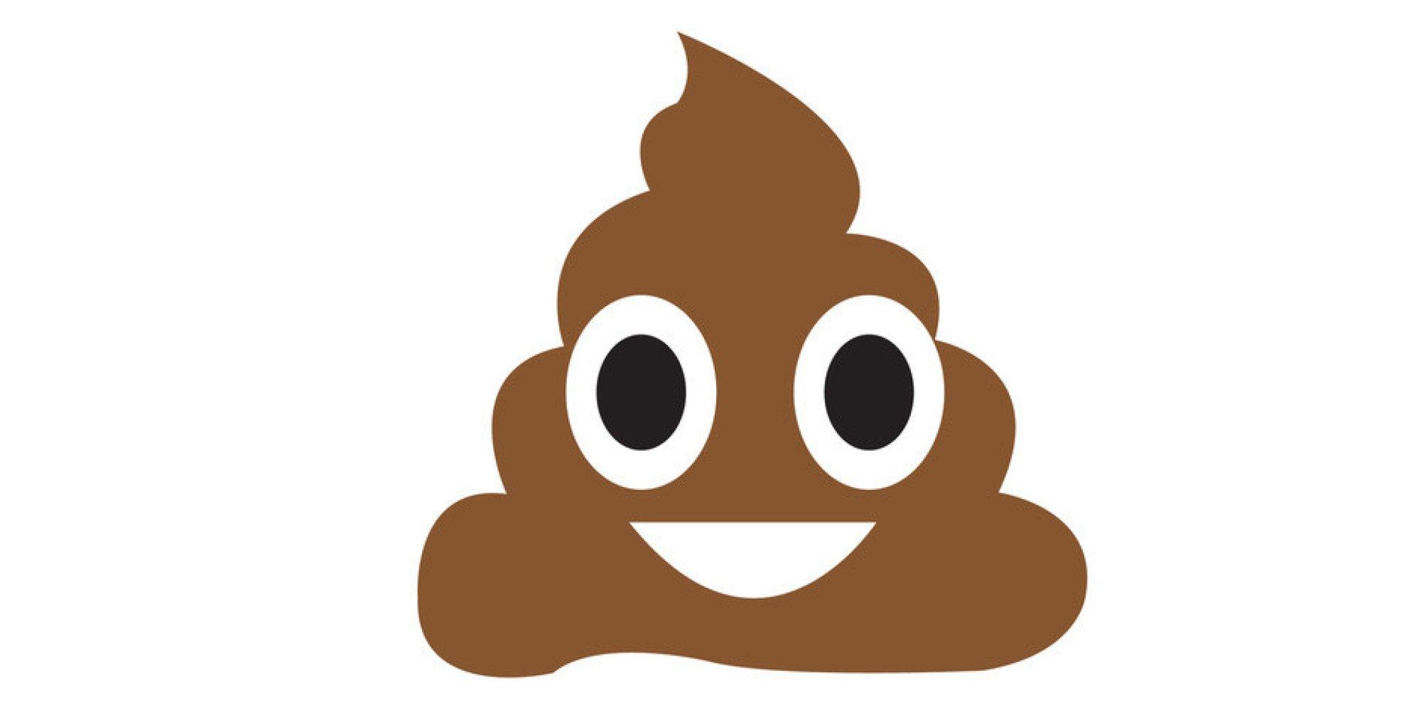 Poop hershey clip art