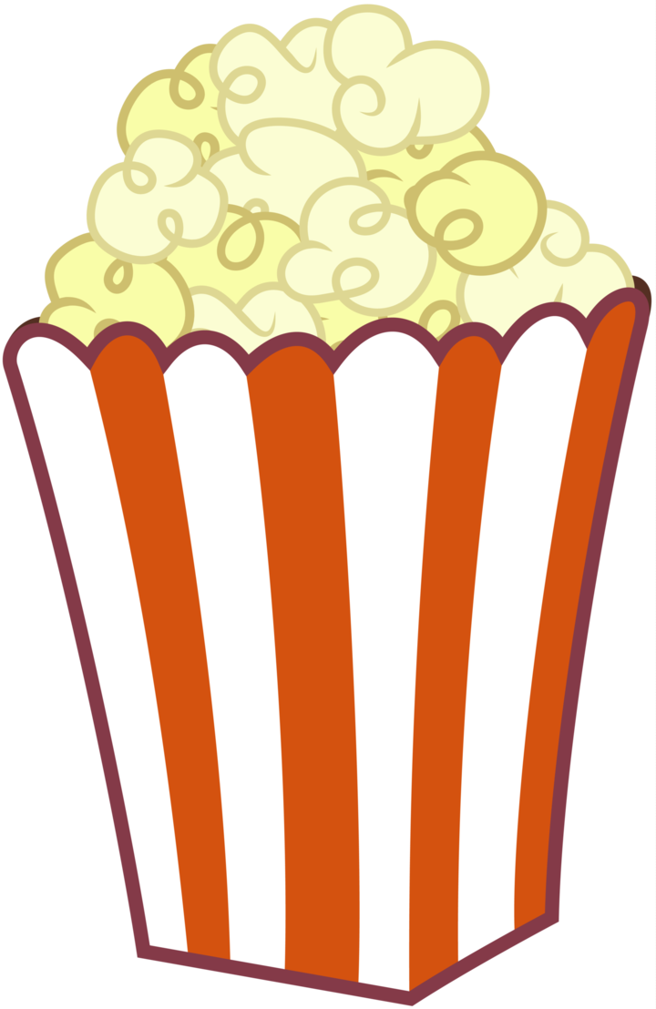 Cartoon Popcorn Images Frees That You Can Popcorn Clipart To Clipart