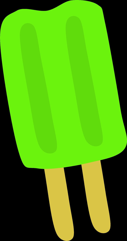 Popsicle clip art images illustrations photos