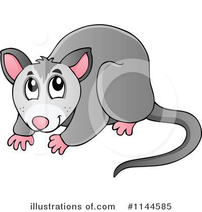 Possum Clipart-hdclipartall.com-Clip Art400