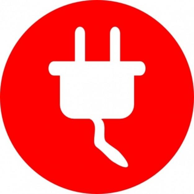 power clipart
