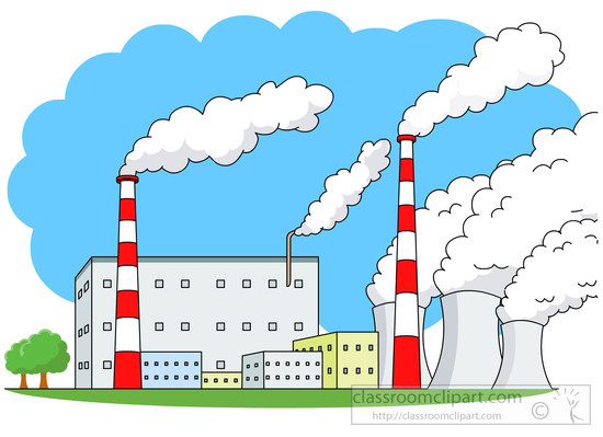 power-plant-buildings-white-smoke-billowing-clipart power plant buildings white smoke billowing clipart. Size: 79 Kb From: Architecture