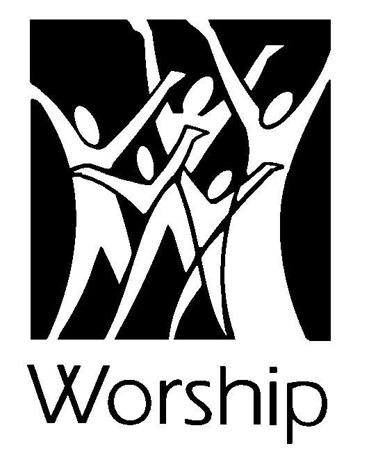 Praise and Worship Clip Art Look into the Immanuel Prayer Wheel - Maranatha Prayer Community today