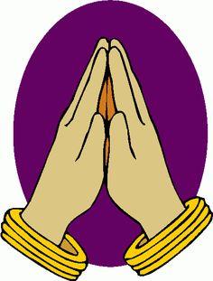 Prayer 0 ideas about praying hands clipart on praying