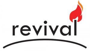 Prayer For Revival Clipart
