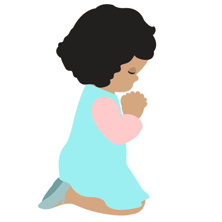 Hand clipart toddler #6