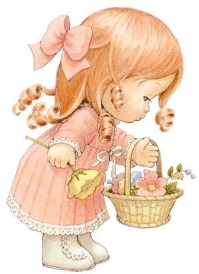 Precious Moments Clipart Quality Cartoon Characters Clipart Images