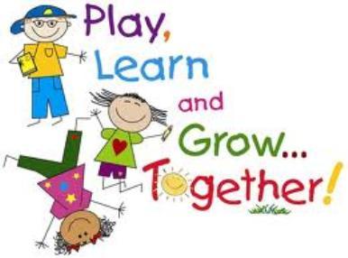 preschool children clip art .