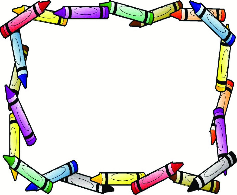 Preschool clip art; Daycare Clipart   Free Download Clip Art   Free Clip Art   on .
