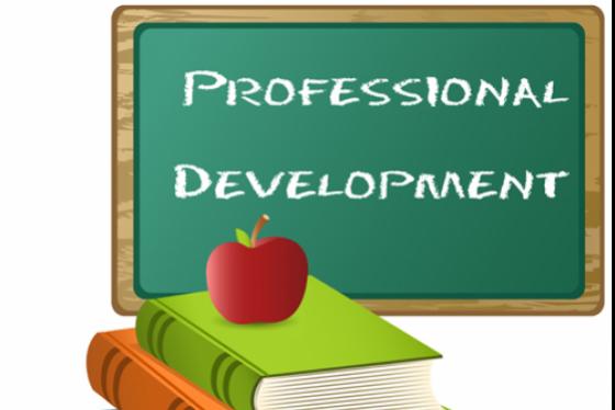Prevention Resource Center Professional Development Training The