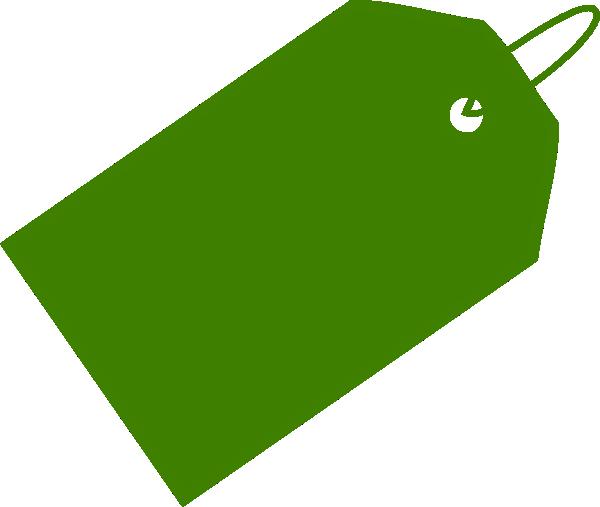 Price tag clip art download free vector art image