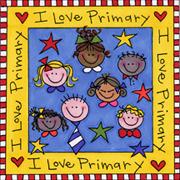 primary clipart