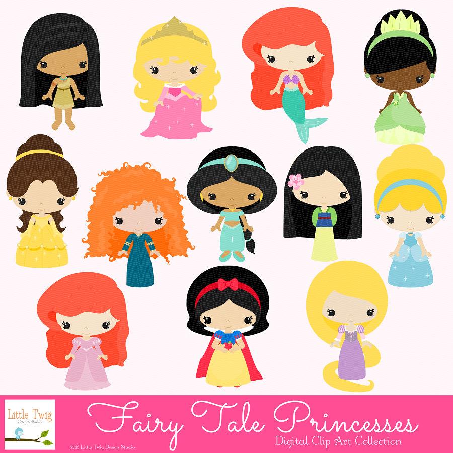 princess castle clipart% .
