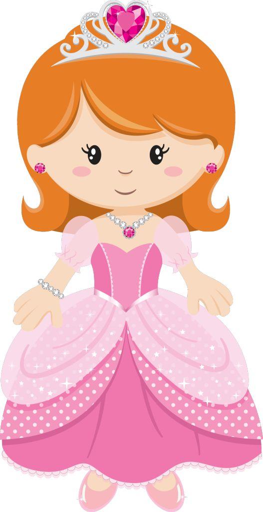 Princess clip art princess clipart cliparts for you 2. Free Princess Clipart