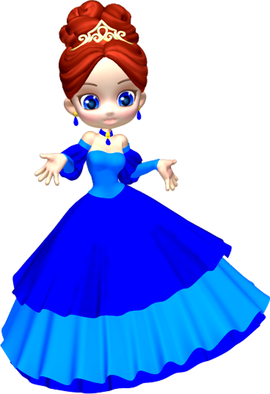 Princess clipart clipart cliparts for you 2